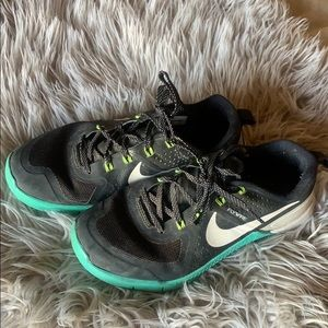 Nike Metcon Flywire 004